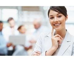 Refund Anticipation Loan Online