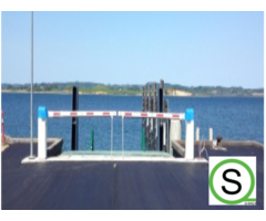 Parking Barrier Systems: Best for Parking Area Security