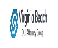 DUI Attorney Virginia Beach