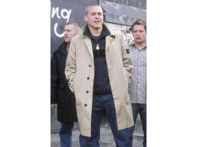 Pete Dunham Green Street | free-classifieds-usa.com