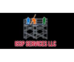 ISSP SERVICES LLC