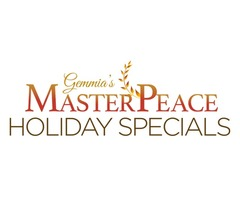 MasterPeace Body Therapy Coupons And Code