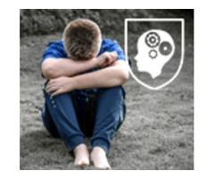 Mindfulness Meditation ADHD | Health Coach Virginia | HFS