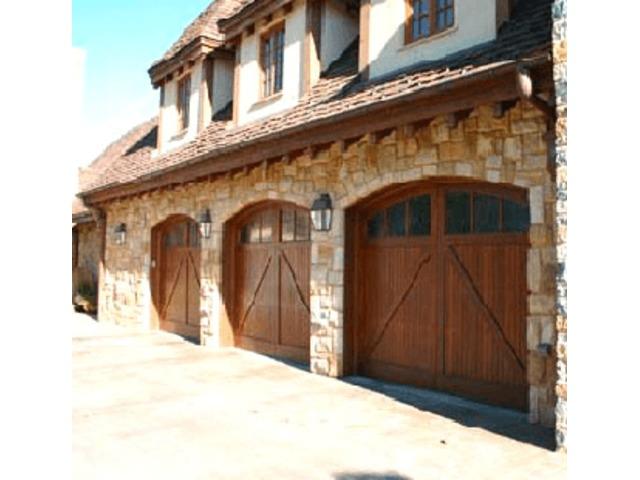 Residential Garage Door Repair Services Garage Door Repair Services Omaha Nebraska Announcement 239122