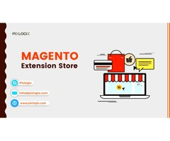Best Magento Extensions at reasonable price in COVID-19