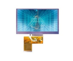 How to Choose the Best Models of TFT LCD Modules?