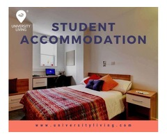 Find Best and Spacious Student Accommodation for you at Younion Ann Arbor