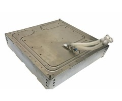 Purchase GE Innova 4100 Detector by Phigem Parts