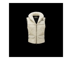 princess leia coat | free-classifieds-usa.com