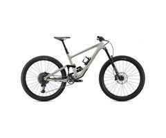 """2020 Specialized Enduro Elite Carbon 29"""" Full Suspension Mountain Bike (GERACYCLES)"""