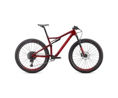 2020 Specialized Epic Expert Carbon 29 Full Suspension Mountain Bike (GERACYCLES)