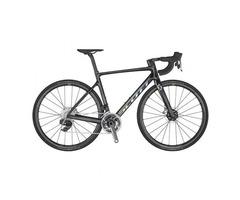 2020 Scott Addict Rc Ultimate Road Bike (GERACYCLES)