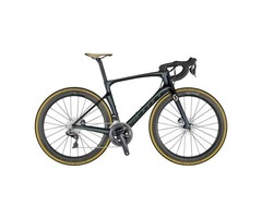 2020 Scott Foil 10 Road Bike (GERACYCLES)