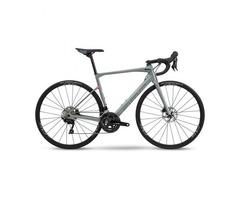 2020 BMC Roadmachine 02 Three 105 Disc Road Bike (GERACYCLES)