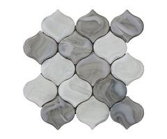flooringsupplyshop.com SALES on all supplies !
