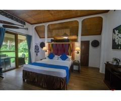 Hotels in Puerto Princesa