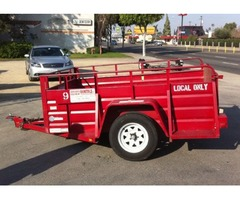 Power Tools Newport Beach