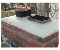 New York chimney sweeping & cleaning services