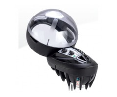 FLASH SALE ON HOODED DRYERS – CLEARANCE PRODUCT SALE ENDS SOON