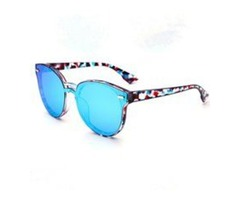 50% Discount on - Sunglasses for women