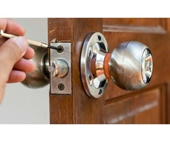 Hire The Best Locksmith Services Bethesda MD