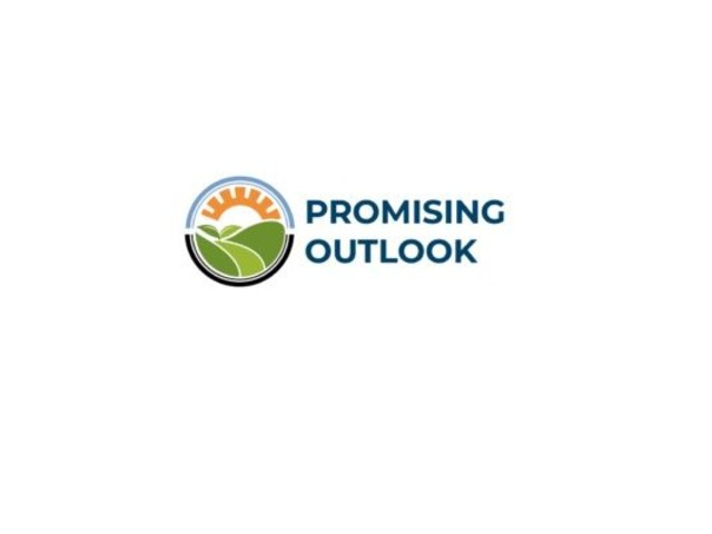 Promising Outlook | free-classifieds-usa.com