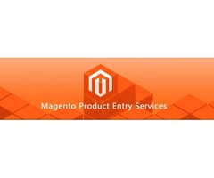 Manage Your Magento Store Effortlessly In No Time