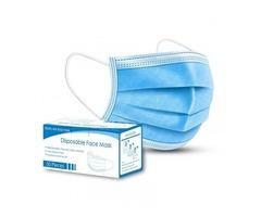 Buy Anti-Virus Surgical Face Mask Online