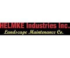 Corporate Lawn Maintenance Services in Rockland County