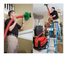 Obtain Water Damage Restoration at Economical Prices