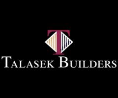 Talasek Builders, LLC