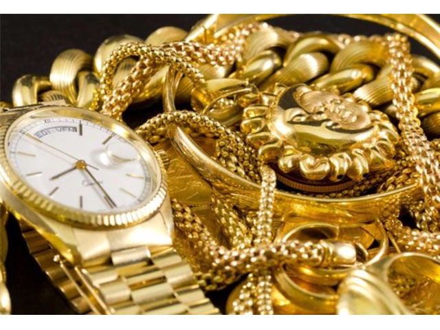 cypress buy gold jewelry watches huntington beach