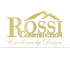 JRossi Construction | Construction Companies Tampa FL