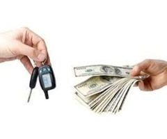 Fast Cash with Commercial Title Loans Loris