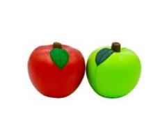 1001stressballs.Com – One-Stop Answer Buying Marketing Stress Balls