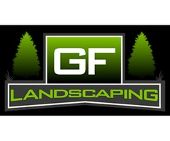 Gf Landscaping