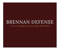 Brennan Defense