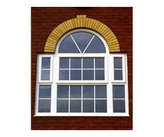 Home Window Restoration Services in Pennsylvania At Affordable Price