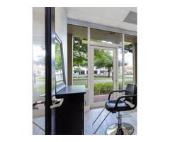 Reserve Your Dream Salon Suite in Miami