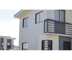 HOUSE AND LOT FOR SALE IN PANGASINAN
