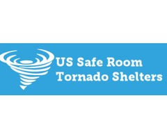 Tornado Safe Room Dallas TX
