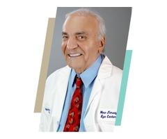 Health Insurance Plans - New Jersey Eye Center