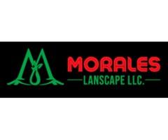 Morales Landscape LLC