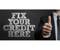 Affordable Credit Repair Near Me