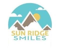 Best Dental Solutions in El Paso