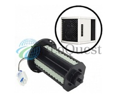 High Quality RCI CELL for EcoBox