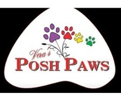 Avail the Best Pet Sitting Services In Moore, Oklahoma | free-classifieds-usa.com