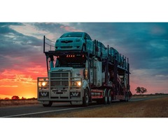 Car Shipping Service Company in Margate, FL | Onassis