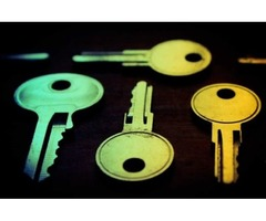 Are you in need professional locksmith services right now?