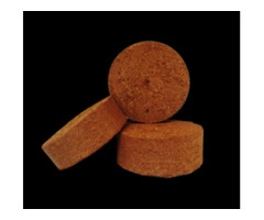 coir pith manufacture and suppliers